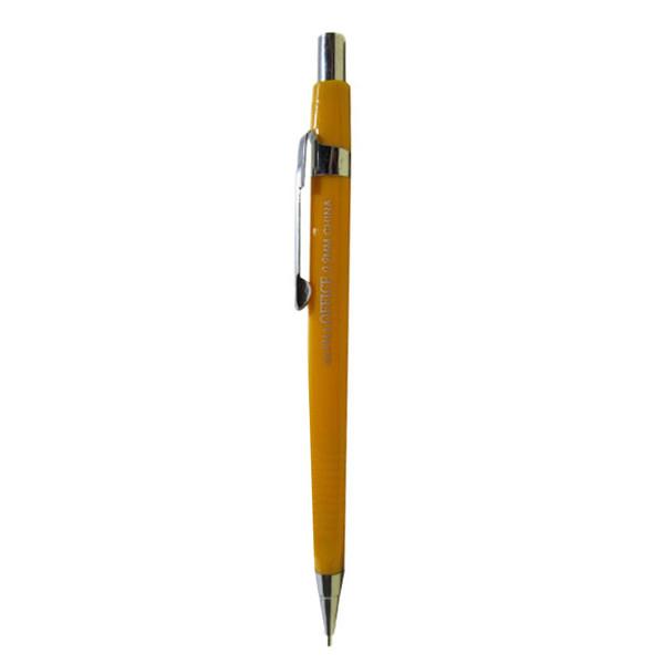 مداد نوکی 0.9 میلی متری آفیس مدل رایت