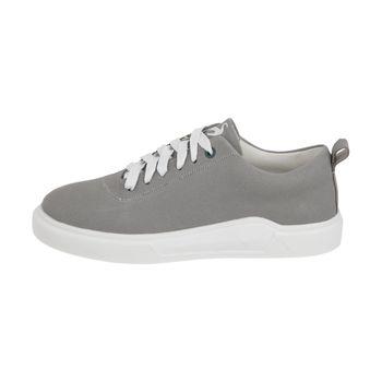 کفش راحتی زنانه آر اِن اِس مدل 113002-93