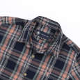 پیراهن پسرانه ناوالس کد G-20119-NV thumb 4