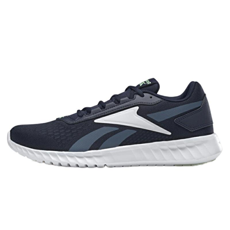 کفش مخصوص دویدن مردانه ریباک مدل fx8565