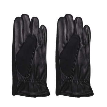 دستکش زنانه اسمارا مدل G087