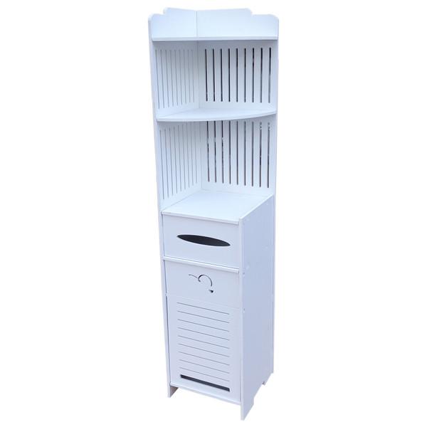 استند سرویس بهداشتی خونه خاص مدل Kh120