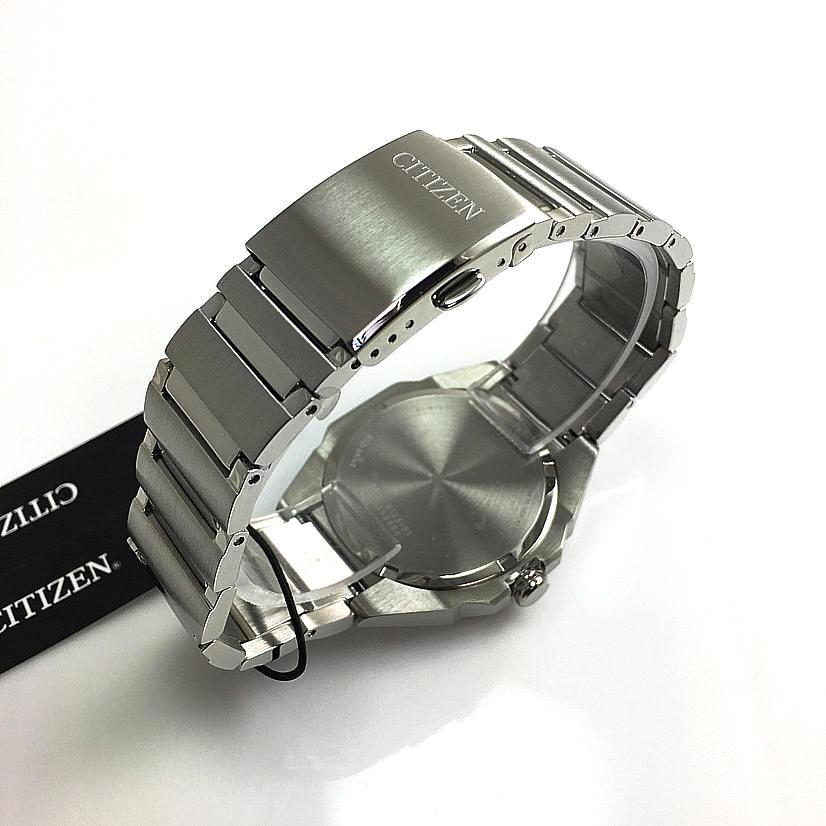ساعت مچی عقربهای مردانه سیتی زن مدل BJ6531-86L