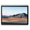 لپ تاپ 15 اینچی مایکروسافت مدل Surface Book 3- B thumb 2