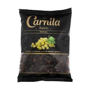 کشمش پلویی کارنیلا - 350 گرم