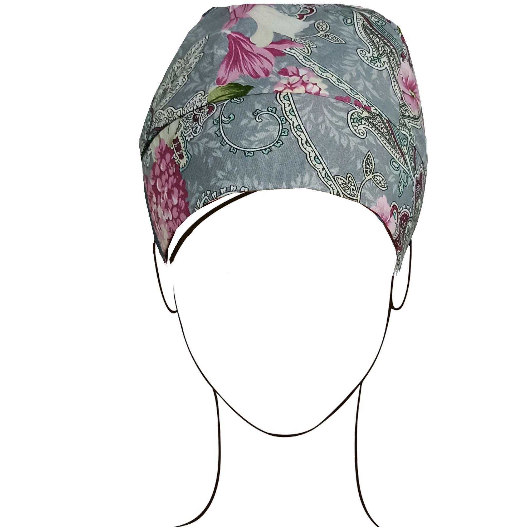 کلاه جراحی تادو مدل H181