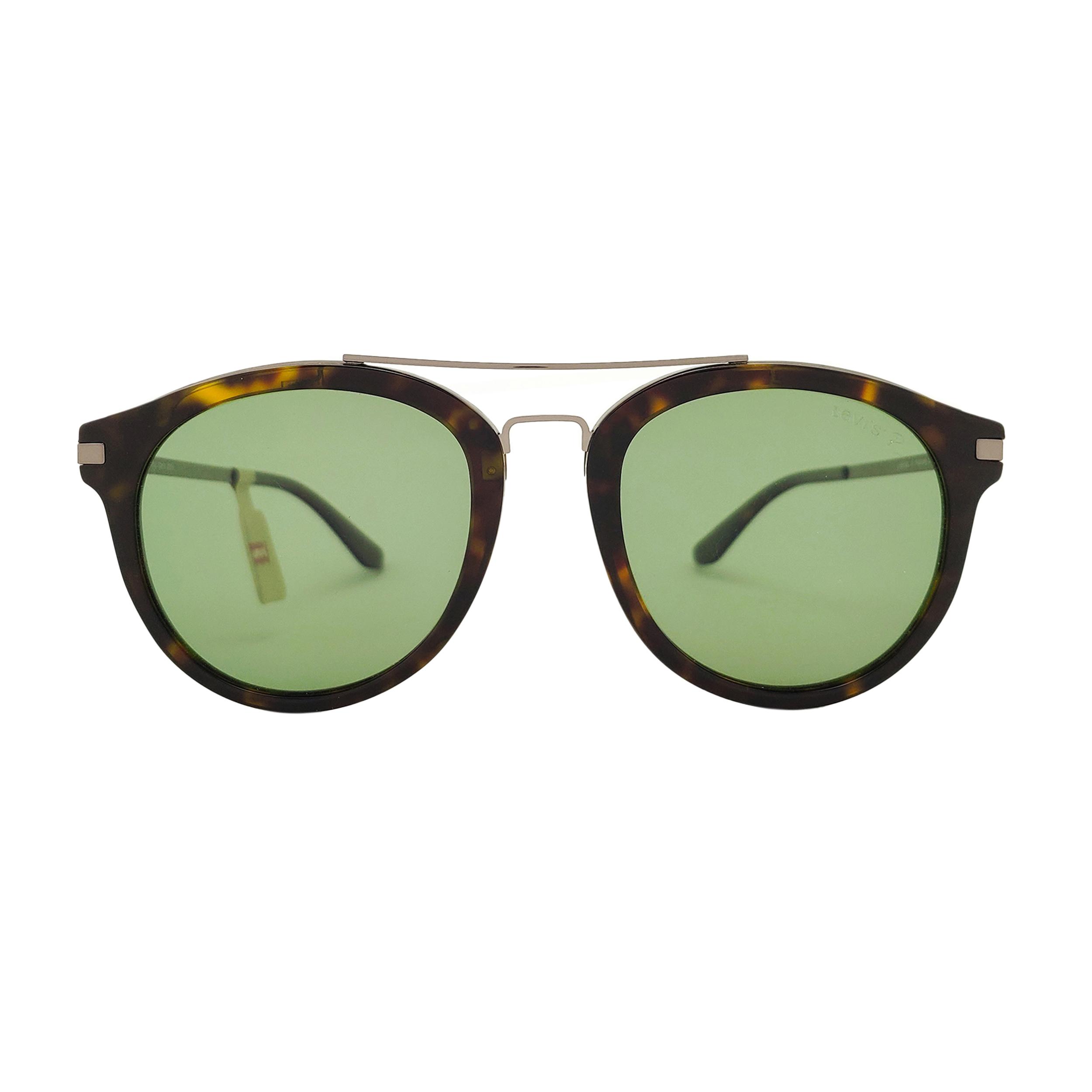 عینک آفتابی لیوایز مدل LS98036Z