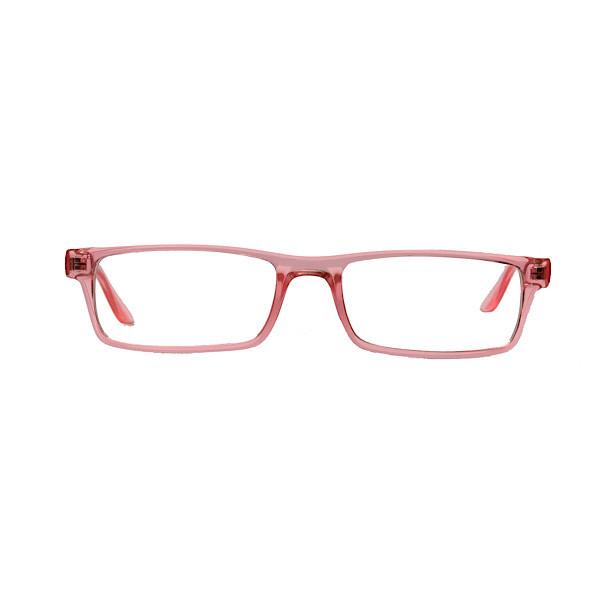 فریم عینک طبی سوئینگ مدل 03613
