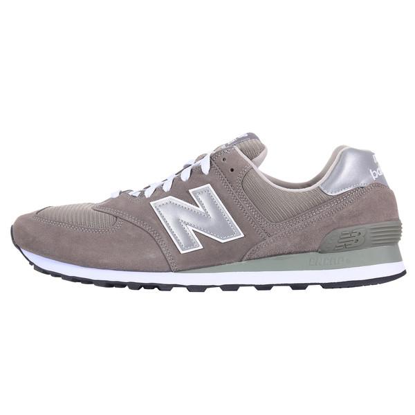 کفش راحتی مردانه نیو بالانس مدل 5792
