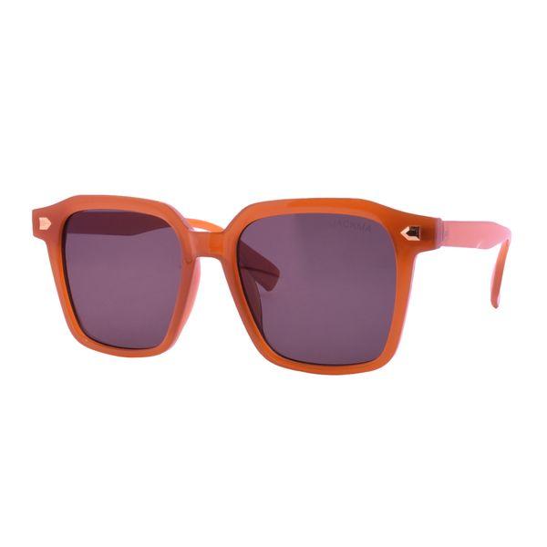 عینک آفتابی زنانه جکما مدل3895