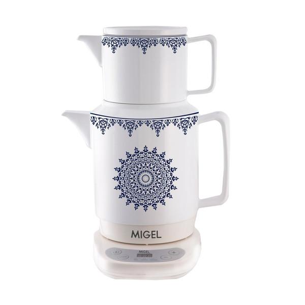 چای ساز میگل مدل GTS 112-03