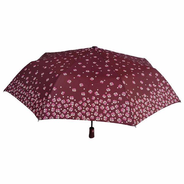 چتر آر اس تی مدل 3685