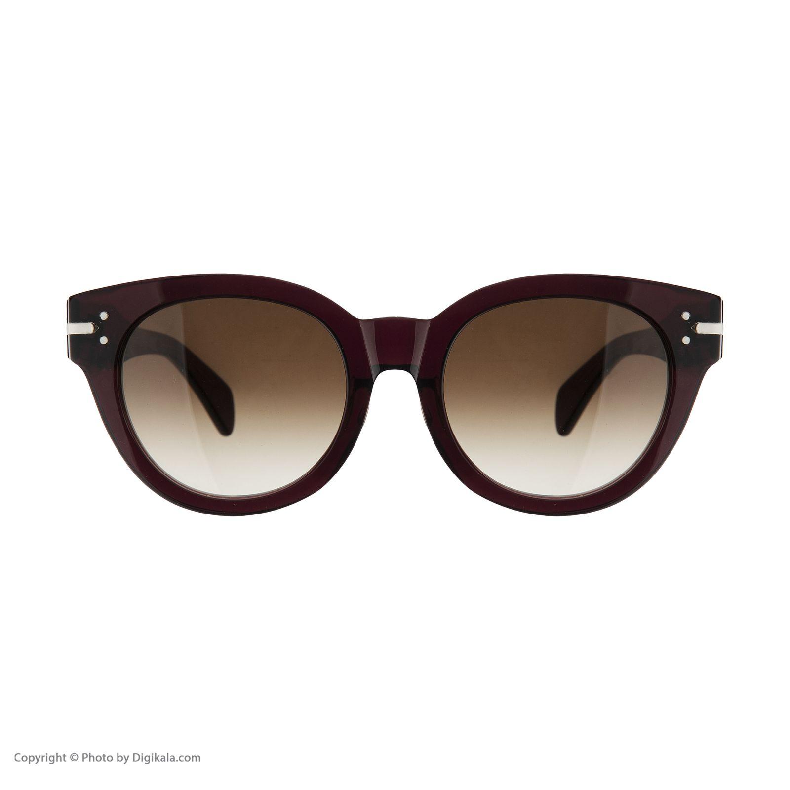 عینک آفتابی سلین مدل 41047 -  - 6