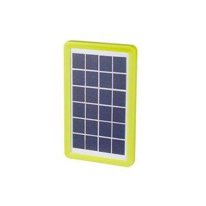 شارژر خورشیدی دی پی مدل DP Li21