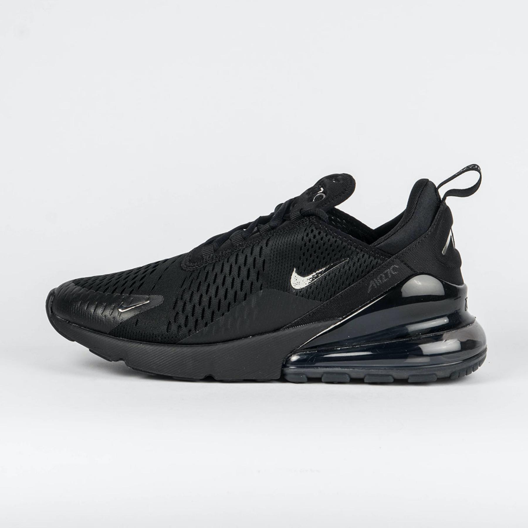 کفش پیاده روی مردانه نایکی مدل air max 270             , خرید اینترنتی