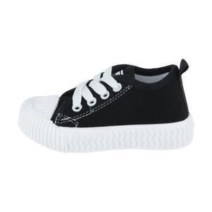کفش راحتی نوزادی مدل E128