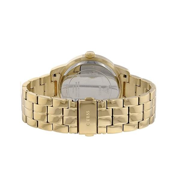 خرید و قیمت                      ساعت مچی  زنانه گس مدل w0329l2