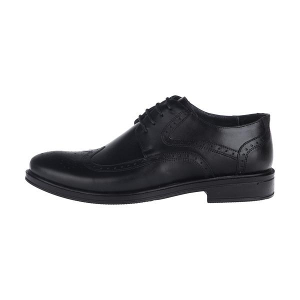 کفش مردانه واران مدل 7128I503101