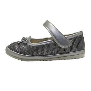 کفش دخترانه مدل 8989