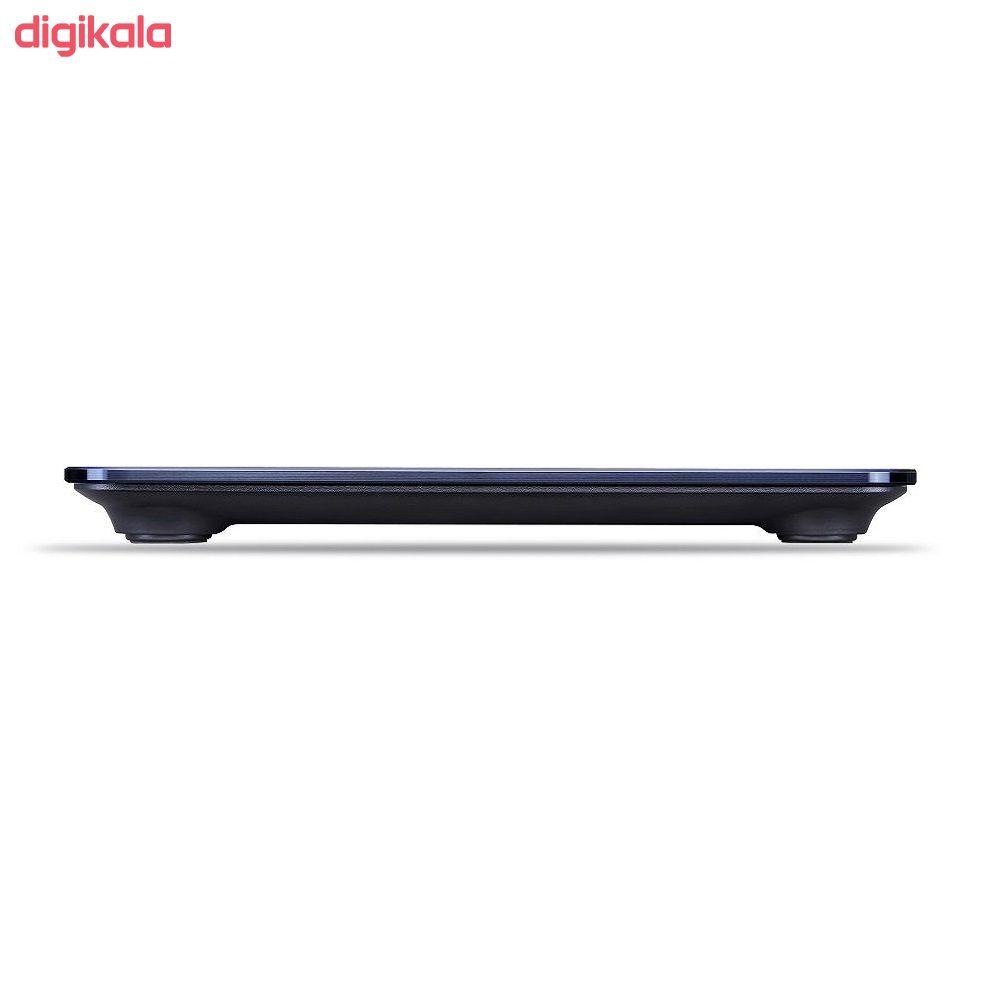 ترازو دیجیتال لنوو مدل HS10 main 1 2