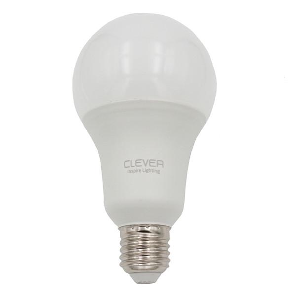 لامپ ال ای دی 18 وات کلور مدل LBL0700 پایه E27