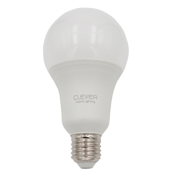 لامپ ال ای دی 11 وات کلور مدل L-BL-0700 پایه E27