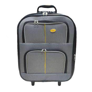 چمدان مدل 002 سایز کوچک
