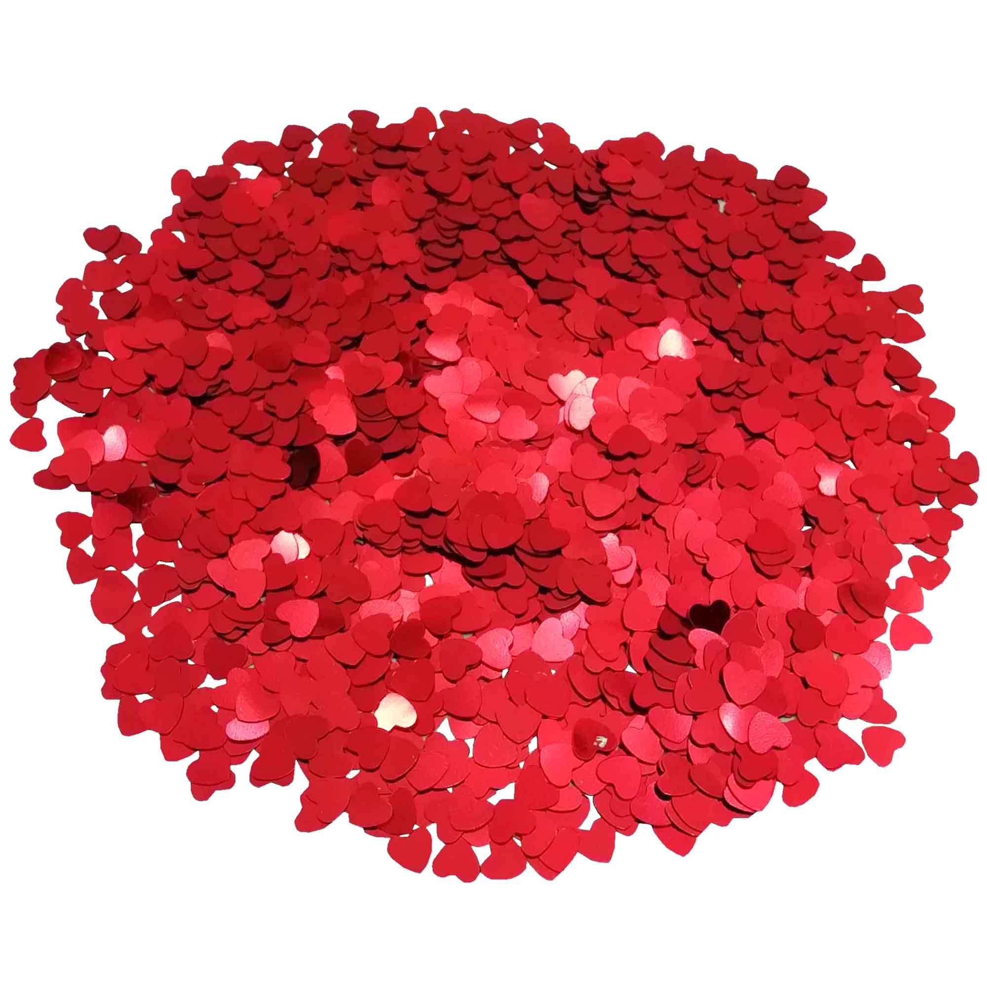 پودر اکلیل رزپک طرح قلب کد 600205
