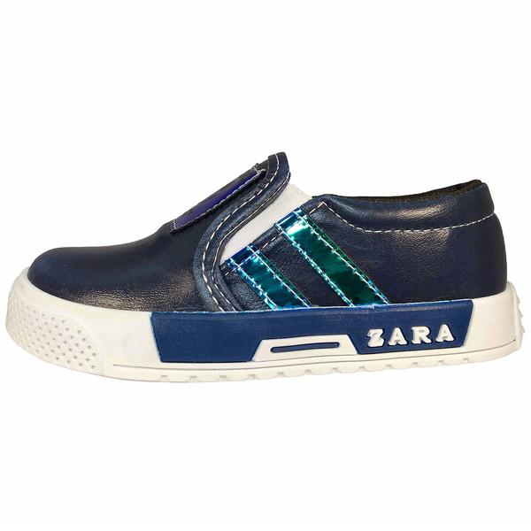 کفش مخصوص دویدن  مدل ZR_NADP77