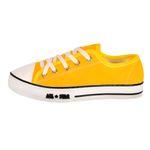 کفش راحتی بچگانه کد AR_K203 thumb