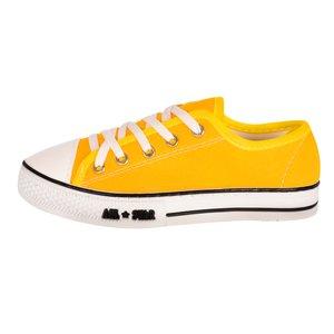 کفش راحتی بچگانه کد AR_K203