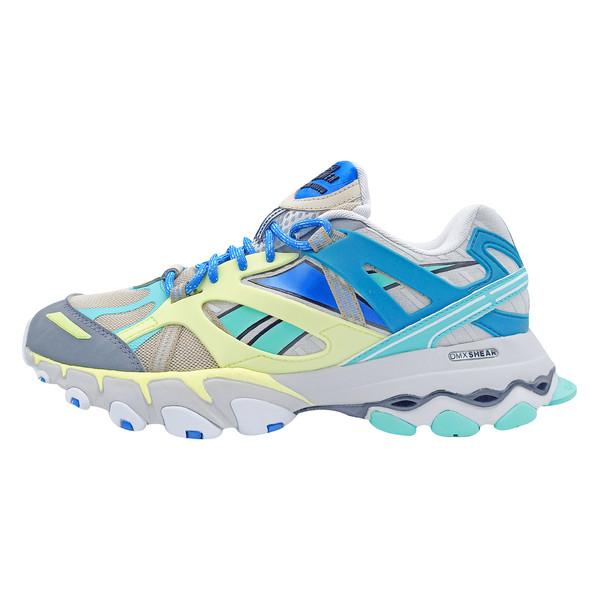 کفش طبیعت گردی مردانه ریباک مدل FV2845