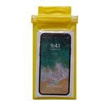 کیف ضد آب مدل F88 مناسب برای گوشی موبایل تا سایز 6.5 اینچ