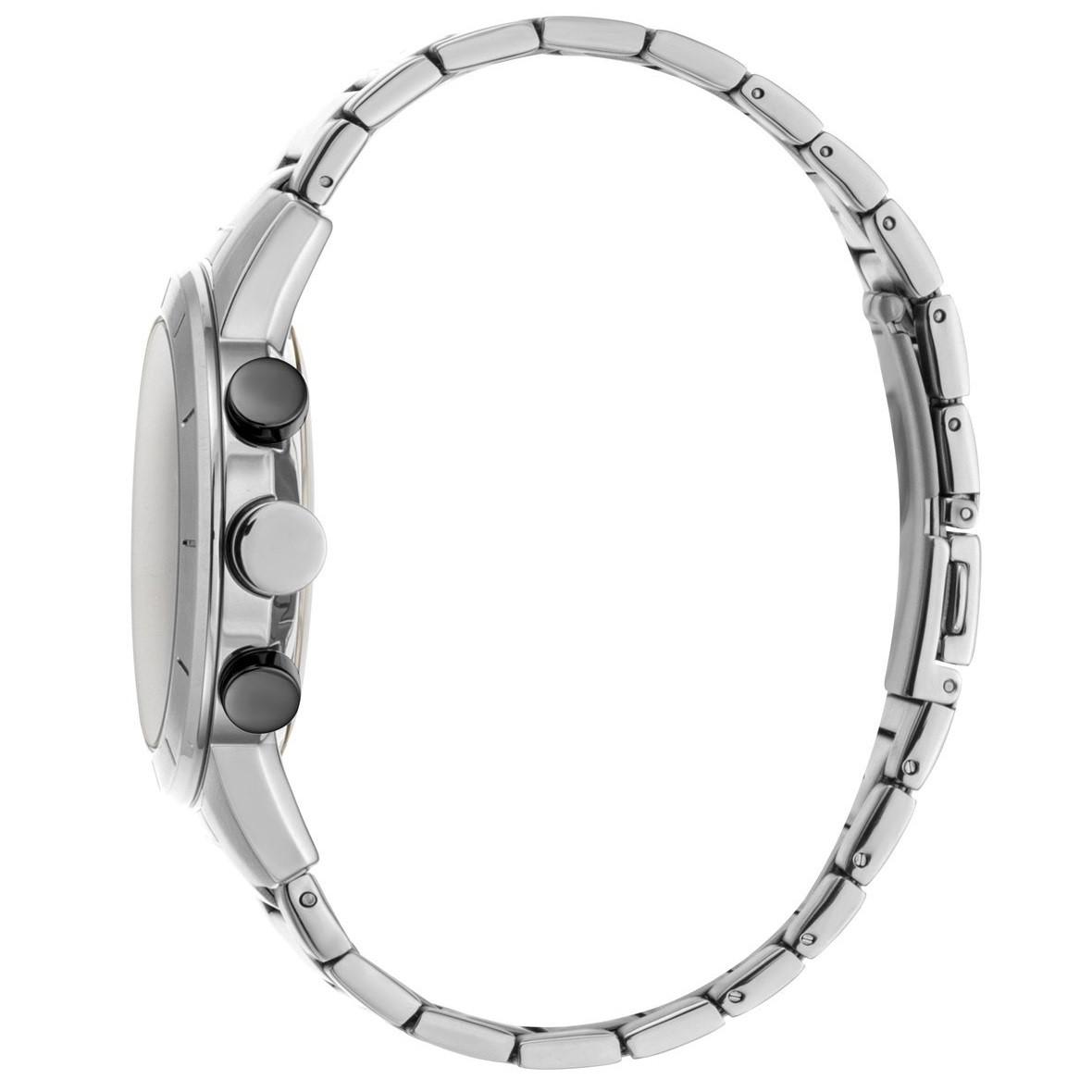 ساعت مچی عقربه ای مردانه اسپریت مدل ES1G108M0075