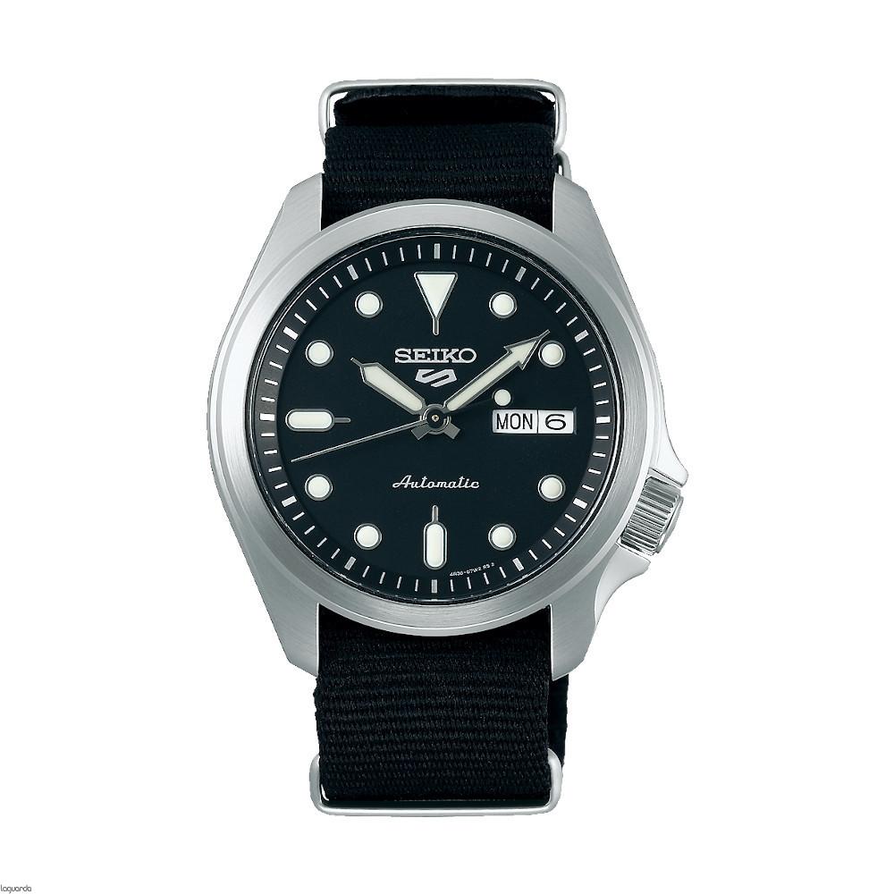 ساعت مچی عقربهای مردانه سیکو مدل SRPE67K1S