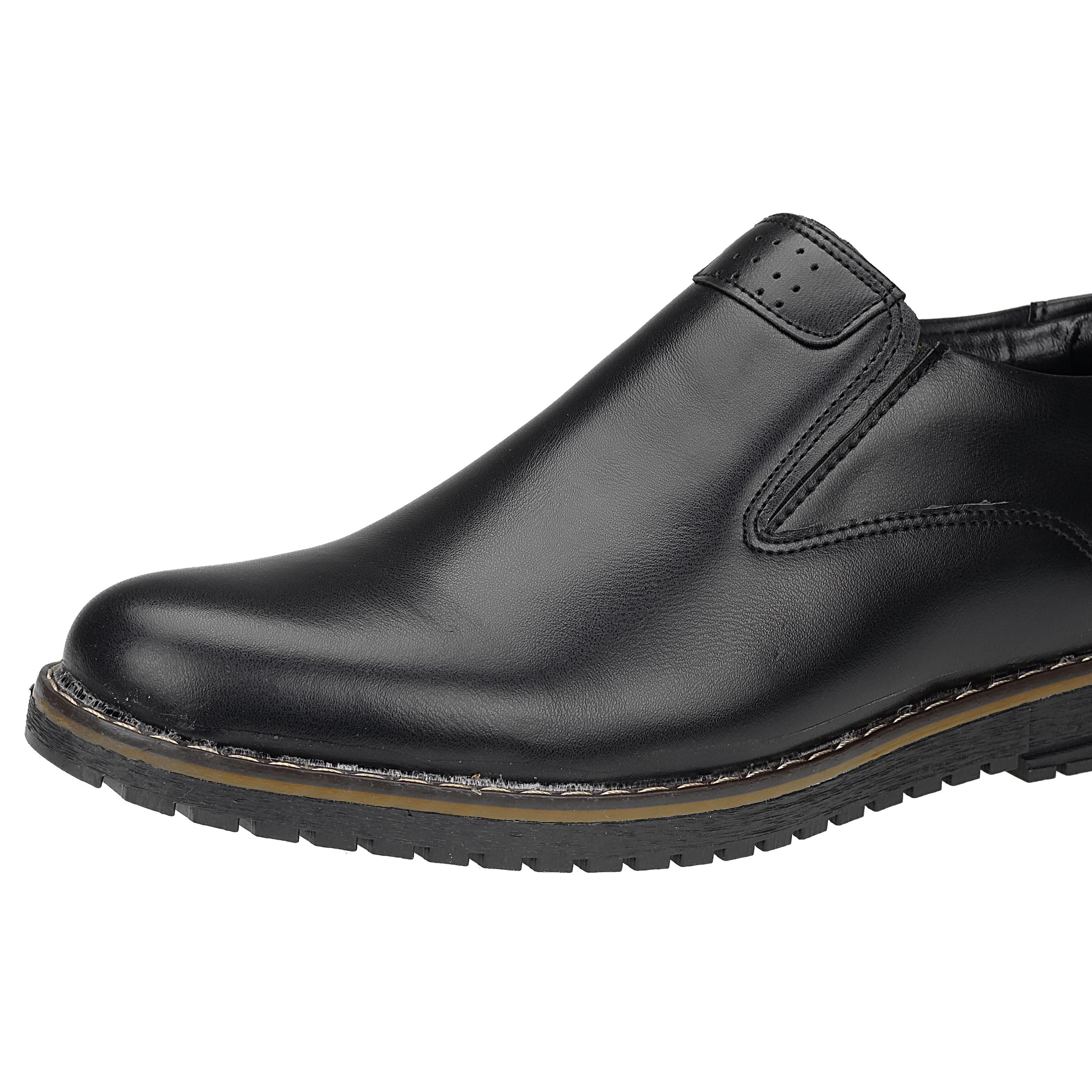 کفش مردانه مدل 66005