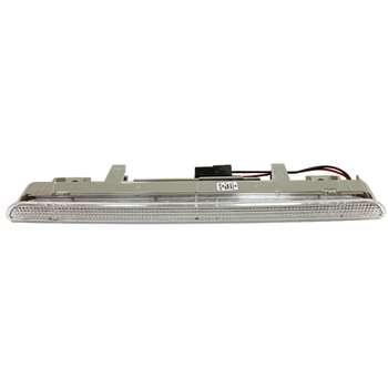 چراغ استپ ترمز عقب کد 2698 مناسب برای سمند