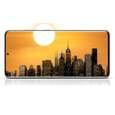 گوشی موبایل سامسونگ مدل  Galaxy S20 Ultra SM-G988B/DS دو سیم کارت ظرفیت 128 گیگابایت  thumb 9