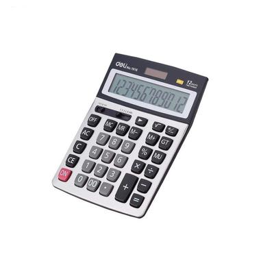 ماشین حساب دلی کد 1616