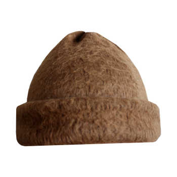 کلاه بافتنی مدل poro1