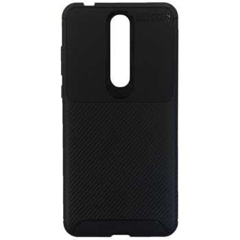کاور بکیشن مدل BEC-001 مناسب برای گوشی موبایل نوکیا 3.1 Plus