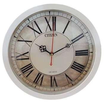 ساعت دیواری کد 07027