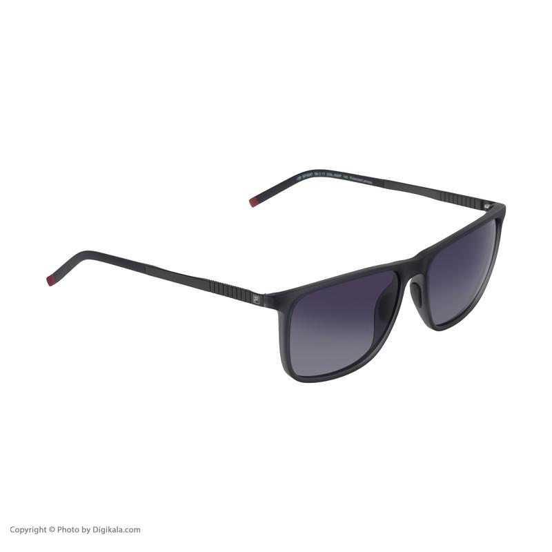 عینک آفتابی مردانه فیلا مدل SF9247 4G0P