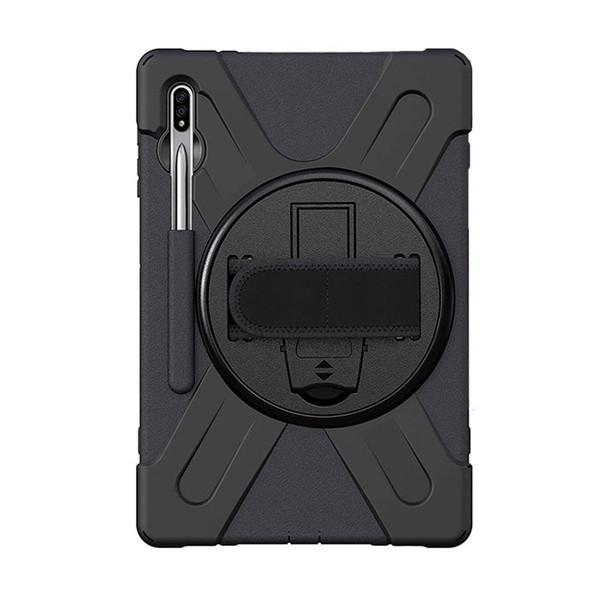 کاور مدل Asp-7 مناسب برای تبلت سامسونگ Galaxy Tab S7 Plus