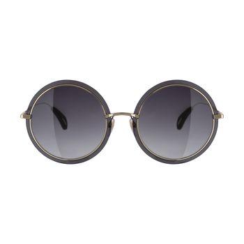 عینک آفتابی زنانه پلیس مدل SPL832M 0300