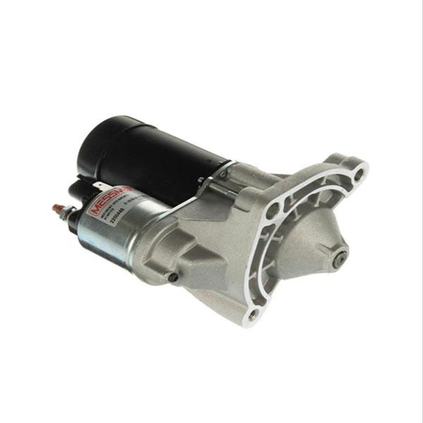 استارت مسمر مدل 220163A مناسب برای پژو 405