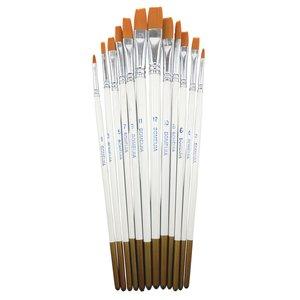 قلمو تخت بومگا مدل 01 مجموعه 12 عددی