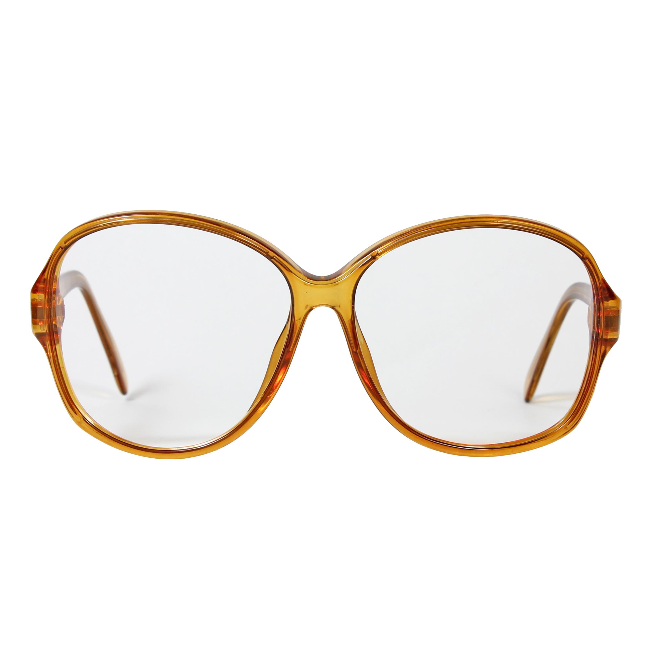 فریم عینک طبی مینوس مدل 3069