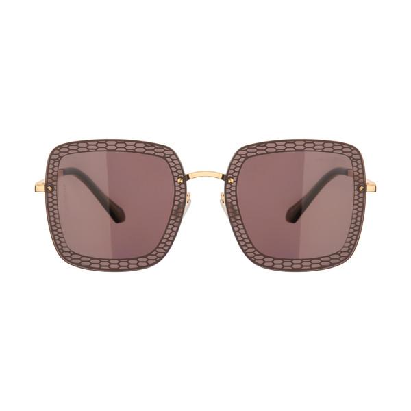 عینک آفتابی زنانه مارتیانو مدل 7110 c2