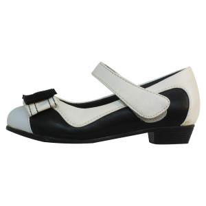 کفش دخترانه کد 900002352
